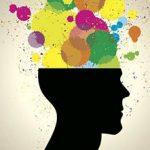 دوره آموزشی تصویرسازی ذهنی (مطلب ویژه)