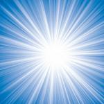 تجربه ماورایی – نور سفید (ترجمه شده)