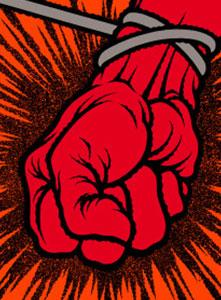 هیپنوتیزم و کنترل خشم