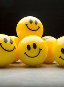 جذب انرژی مثبت به زندگی و افزایش شادمانی