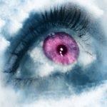 باز کردن چشم اختری توسط تمرین نور