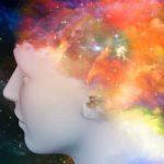 فرق رویابینی آگاهانه و پرواز روح