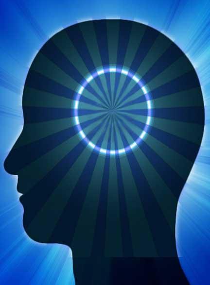 اثر هیپنوتیزم