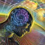روش هایی برای تربيت ذهن به منظور ورود مستقيم به رويا