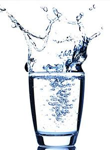 رسیدن سریع به آرزوها توسط روش آب
