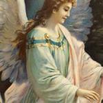 ارتباط با فرشته ها و ملائکه از نظر اسلام