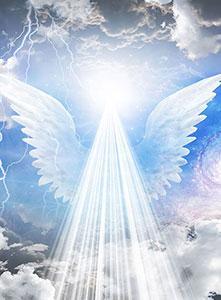 چگونه فرشتگان و جنهای مسلمان را به خانه خود دعوت کنیم؟