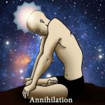 Anihilation