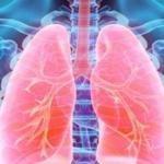 اصلاح تنفس برای رسیدن به آرامش ذهنی | فواید تنفس عمیق