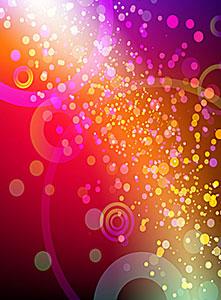 مفهوم رنگ در رویا