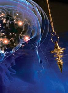 اعماق مختلف خلسه | اهمیت درجه سومنامبول هیپنوتیزم برای امور ماورایی