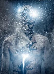 راه های نجات برای افراد همدل معنوی