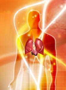 فایل صوتی خود هیپنوتیزم برای شفای بدن