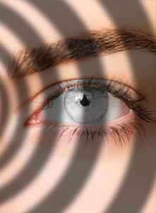 اگر از خواب هیپنوتیزم بیدار نشویم چه؟