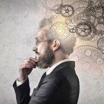 هیپنوتیزم مکالمه ای یا Conversational Hypnosis برای دسترسی به ضمیرناخودآگاه