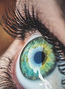 هیپنوتیزم به روش سیدنی فلاور