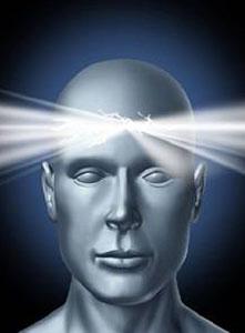 تله پاتی در هیپنوتیزم