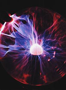 روش جادویی خود هیپنوتیزم