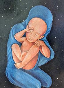 کودک درون