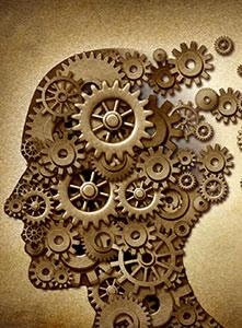 منشا افکار خود به خودی | معایب تمرکز فکر همیشگی