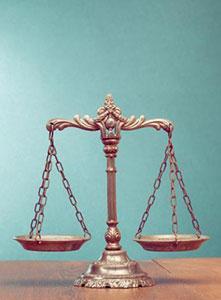قضاوت دیگران