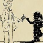 چگونه مهربانی خود را در مواقعی که جهان بی رحمانه عمل می کند حفظ کنیم؟