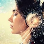 دلایل تکاملی برای گوش دادن به یک آهنگ تکراری