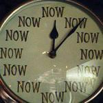 گذر سریع تر زمان در هنگام مراقبه