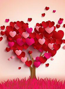 عشق بدون قید و شرط