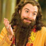 چند نشانه تقلبی بودن اساتید معنوی