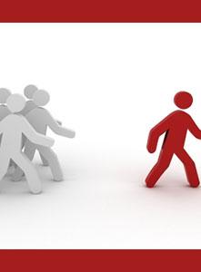 تایید اجتماعی چیست؟