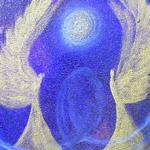 جفت روحی چیست؟ چگونه جفت روحی خود را تشخیص دهیم؟
