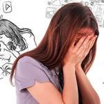 ده راهکار برای کاهش استرس
