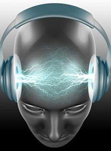 نحوه گوش دادن به فایل های صوتی سابلیمینال یا subliminal audios یا پیام پنهان به ناخودآگاه
