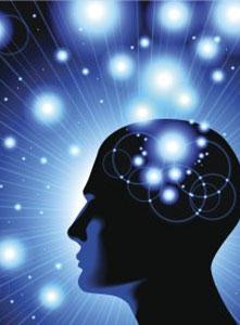 تله هیپنوتیزم یا هیپنوتیزم از راه دور